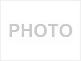 Фото  1 установка деревянного плинтуса 245734